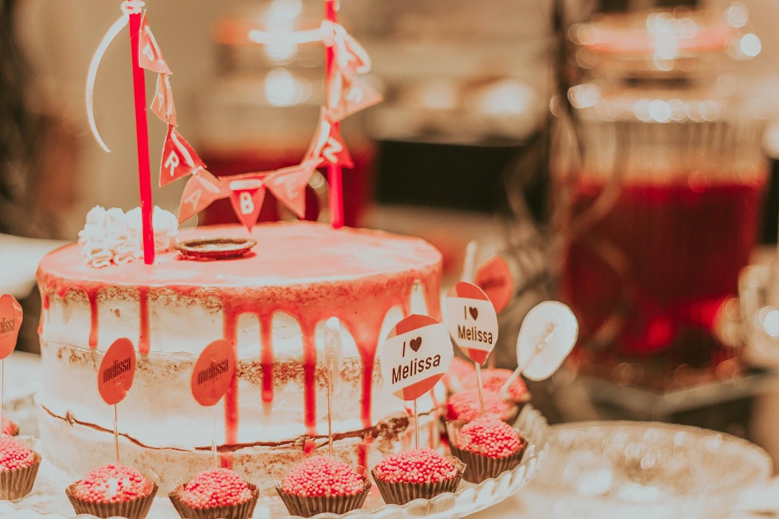 af29da157dd Aniversário de 3 anos do clube melissa do shopping jardins - Blog da ...