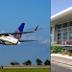 St. Kitts:United presenta vuelos sin escalas a mitad de semana a la isla desde Nueva York / Newark