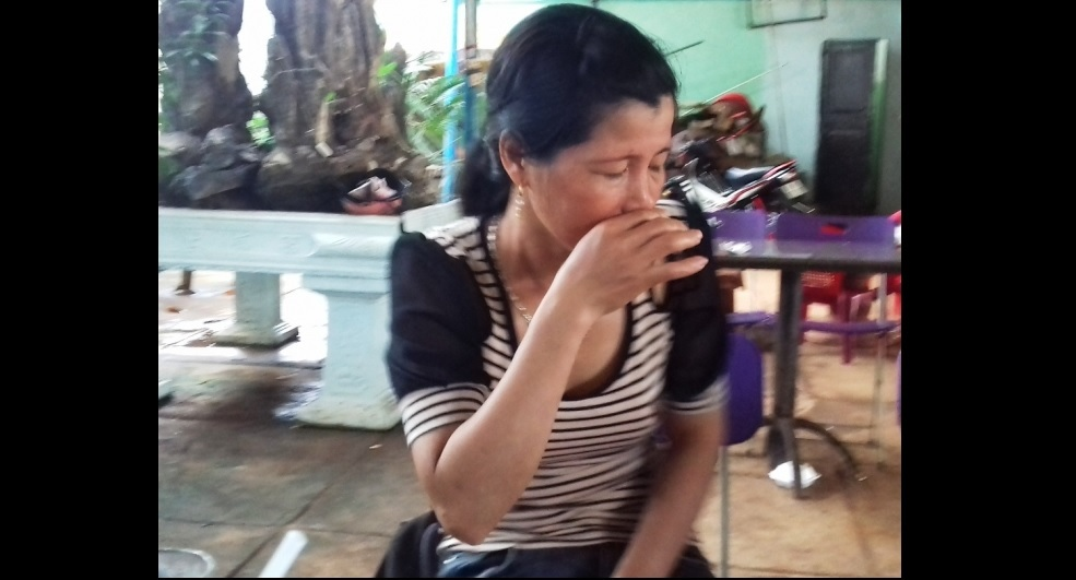 Gia Lai: Sư thầy bị tố nhận hơn 500 triệu lừa chạy việc