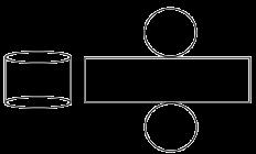 Berikut di bawah ini yg tidak merupakan sifat dari persegi panjang ialah  Soal Matematika Kelas 5 SD  Bab 7 Sifat Bangun Datar Dan Bangun Ruang Dan Kunci Jawaban