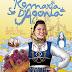 Já há cartaz para a Romaria D'Agonia
