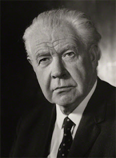 Lionel Robbins' definition of economics