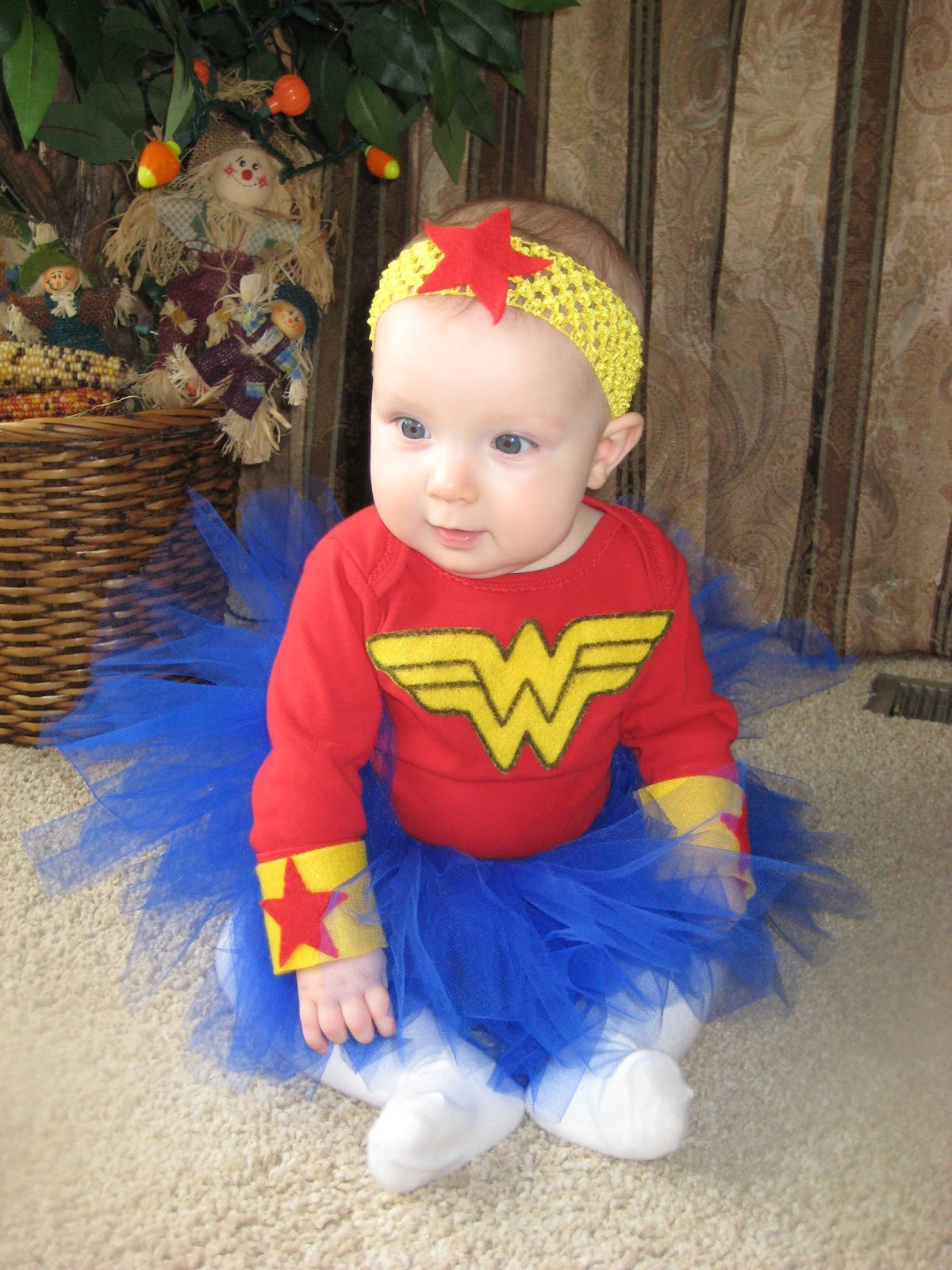 Baby Halloween Costumes Boy And Girl.Cute Halloween Costume Ideas For Baby Girl Toffee Art