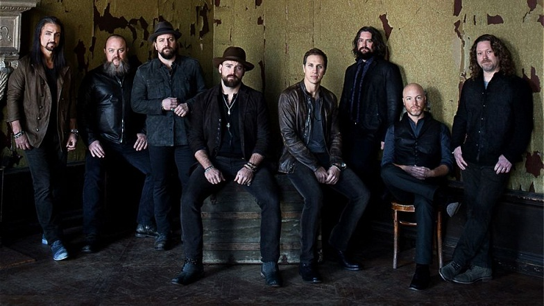Terjemahan Lirik Lagu Loving You Easy ~ Zac Brown Band