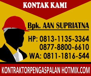 http://www.kontraktorpengaspalanhotmix.com/