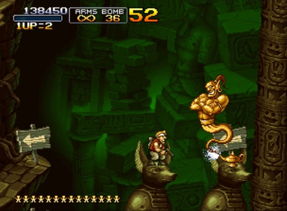 metal-slug-x-pc-screenshot-www.ovagames.com-4