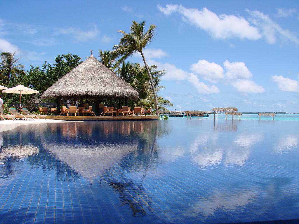 نتيجة بحث الصور عن مقال عن جزر المالديف