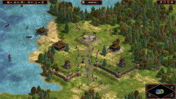 age-of-empires-definitive-edition-pc-screenshot-www.ovagames.com-2