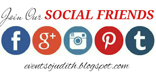 social media, seo, facebook, google plus, instagram, pinterest, tumblr, evensojudith