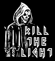 KILL THE LIGHT Productions