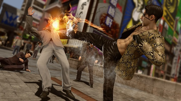 yakuza-kiwami-2-pc-screenshot-www.ovagames.com-4