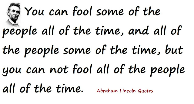 Abraham Lincoln Quotes,Abraham Lincoln Quotes,Abraham Lincoln Quotes