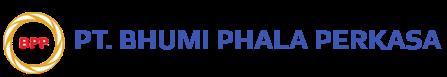 Lowongan Kerja PT Bhumi Phala Perkasa, lowongan kerja Kaltim 2021 Balikpapan Accounting Cost Controller Admin HR GA Procurement Driver Welder Mekanik Marketing Marcom Pajak Tax Shipping dll