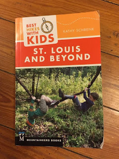 https://www.mountaineers.org/books/books/best-hikes-with-kids-st-louis-and-beyond