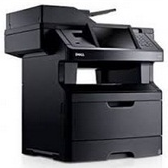 Download Printer Driver Dell 3333/3335dn