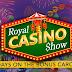 Winstar casino play online