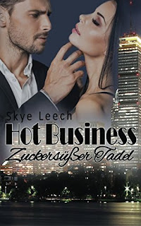 https://www.amazon.de/Hot-Business-Zuckers%C3%BC%C3%9Fer-Tadel-Serie/dp/1537405985/ref=sr_1_2?ie=UTF8&qid=1500143006&sr=8-2&keywords=Hot+business