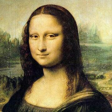 Renascimento, Da Vinci