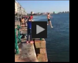 http://greece-salonika.blogspot.com/2017/03/video_31.html
