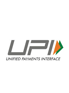 Online fund transfer UPI