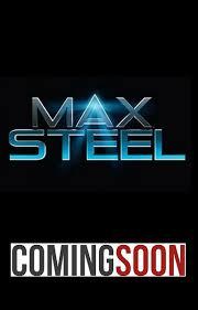 Download Max Steel 2016 BluRay 720p Subtitle Indonesia