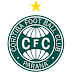Plantel do Coritiba FC 2017