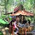 Pasar Karetan, Destinasi Wisata Baru Dengan Konsep Alam