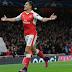 #11 - Arsenal 6-0 Ludogorets