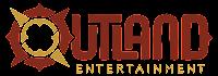 Outland Entertainment Has Announced VIKINGVERSE