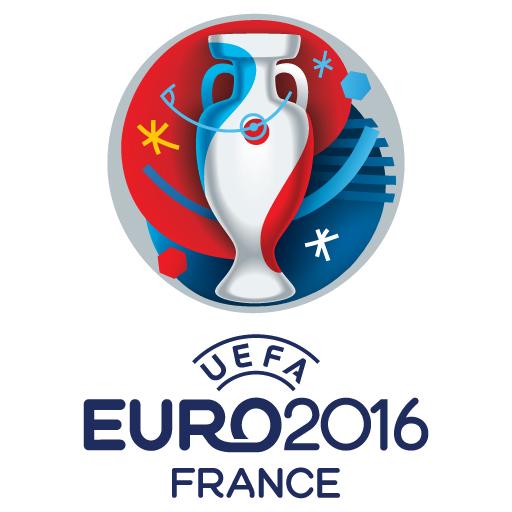 Euro 2016 - Calendar + Frequency