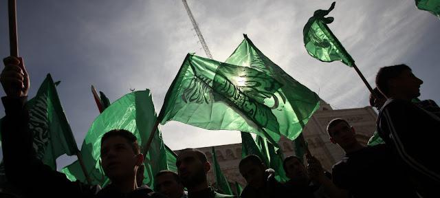 Movimientos de liberacion nacional y relaciones internacionales