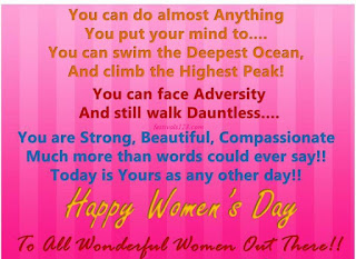 Festivals123.com_Women's_Day_Picture_Quote_Wishes_10