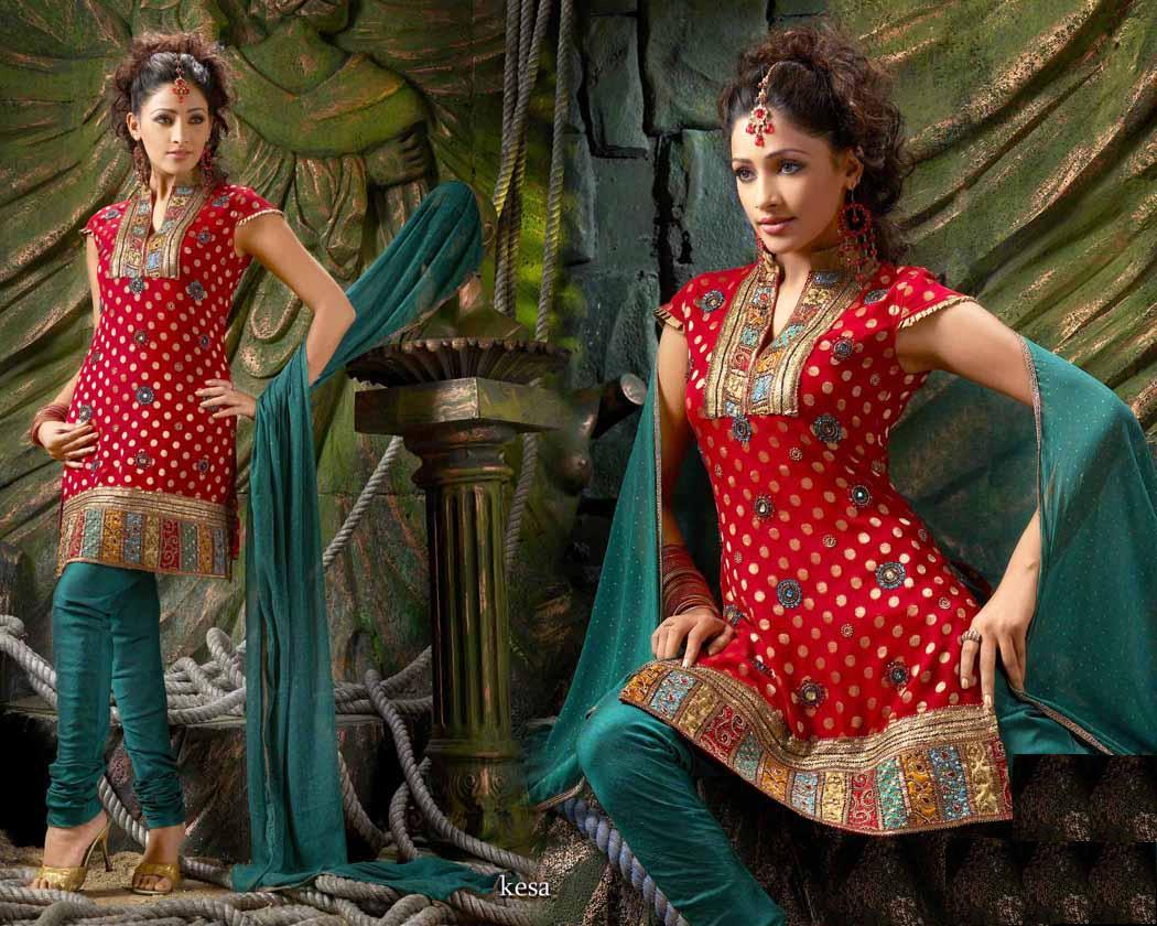Top 101 Reviews: Punjabi Suits Designs, Punjabi Salwar Kameez