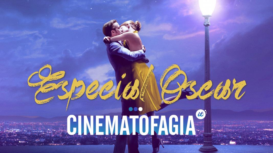 """Favorito ao Oscar de """"Melhor Filme"""" e indicado a 14 categorias, """"La La Land"""" é um filme apaixonante sobre o amor pela arte"""