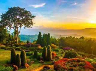 Kata Bijak tentang Surga dalam Bahasa Inggris dan Artinya
