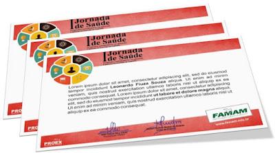 https://famam.virtualclass.com.br/w/Usuario/Portal/Educacional/Vestibular/VerCertificado.jsp?IDProcesso=104&IDS=19