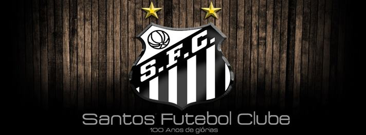 Bad Boy 3d Wallpaper Capas Do Santos Fc