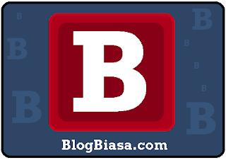 Jenis blog dan website yang paling banyak dicari dan dikunjungi, sering dibaca dan ramai pengunjung