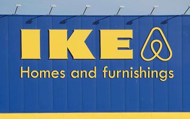 Berbagai Kategori Katalog Model Lemari Dapur Terbaik Dari Ikea