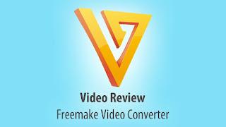 برنامج, Freemake ,Video ,Converter, محول, الفيديو, اخر, اصدار