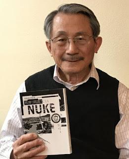 O taiwanês que traiu seu país para evitar uma crise nuclear e ainda não foi perdoado