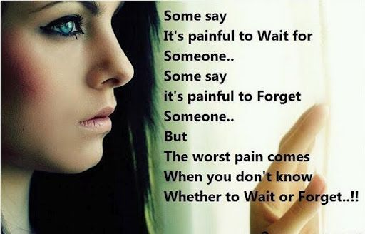 Painful Heart Touching Quotes: Informative BLOG: Heart Touching Images