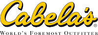 Cabela's - Your source for outdoor gear & Equipment!