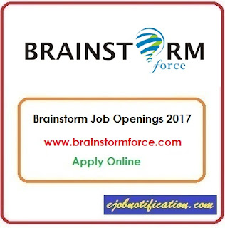 Brainstorm hiring Freshers Wordpress Developer jobs in Pune Apply Online