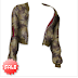 Hotbuys Camouflage Bomber Released