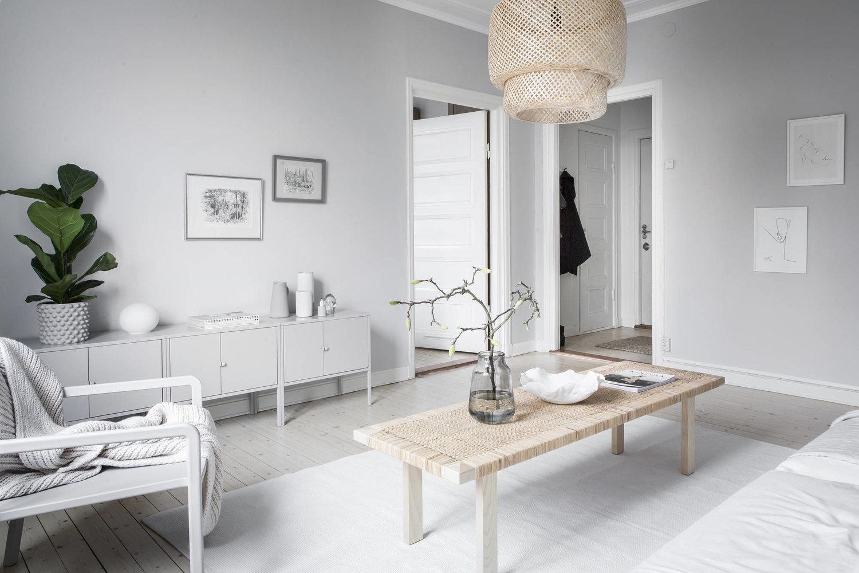 6 Pezzi Ikea Per Un Perfetto Stile Nordico Makeyourhome