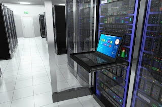 hostindia data center and colocation service