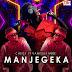 Audio:Chege Ft Vanessa Mdee - Manjegeka:Download