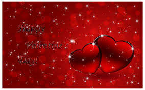 Happy Valentine Day Images for Him