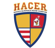 The RMHC / HACER Scholarship